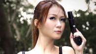 我殺客聯萌中的頭號殺手,不久前接收到上級命令,進行監視頭號目標並等待在上級指示何時狙殺之任務。而這段日夜監視日子中,他種 […]
