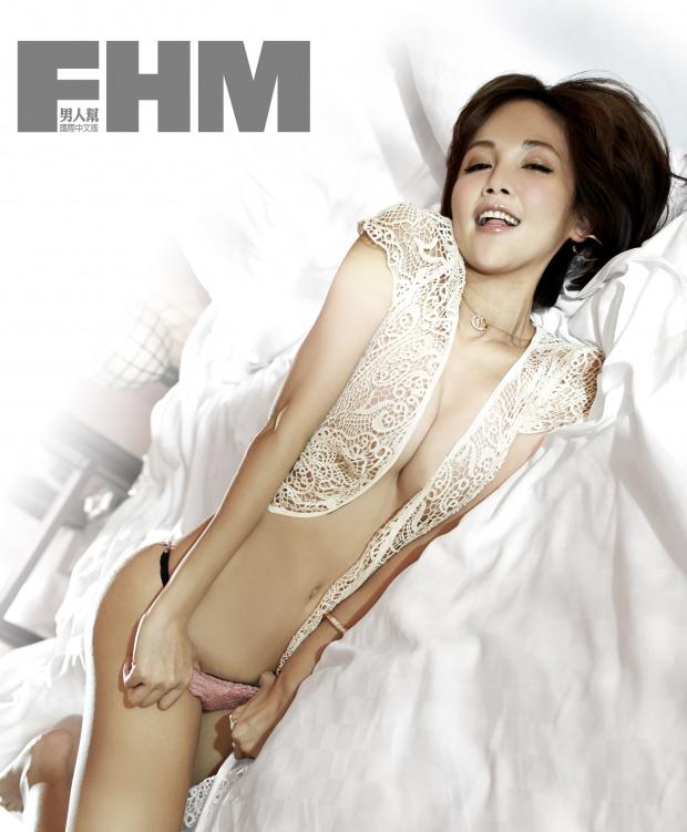 168-鍾欣怡-logo直1-cover