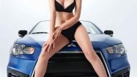前不久代才言女性內衣品牌的李維維,二度登上 FHM男人幫中文國際版雜誌封面,化身性感女駕駛與跑格房車入鏡,以大氣兼具性感 […]