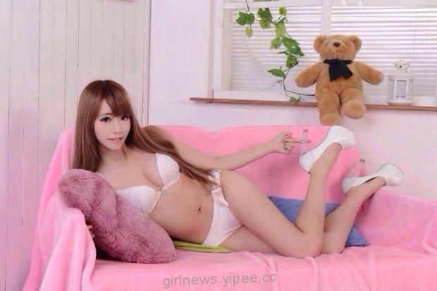 Micky Wu Underwear 7