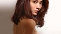 從名模轉戰戲劇圈已累積多部戲劇作品的高宇蓁,一直以來惜肉如金,不過近期受邀拍攝 FHM 男人幫國際中文版,輕解羅衫,全裸 […]