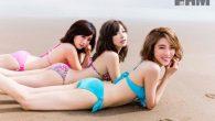 由洪詩、大元、宇珊、庭萱、寶兒組成的台灣少女天團 Popu Lady,向來以繽紛甜美的時裝造型登場,今年夏天終於解禁,不 […]