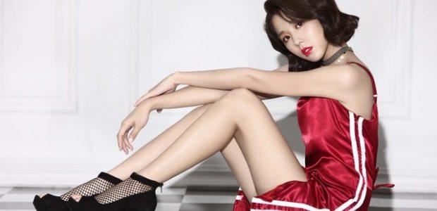 邵雨薇因電影《樓下的房客》而備受矚目,演技愈發純熟的她,近日接受 FHM 男人幫國際中文版雜誌的邀請登上封面,演繹五個復 […]