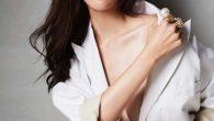 以小林志玲之姿出道的凱渥名模王心恬,除了模特兒身分外,還身兼藝術家、作家以及馬拉松跑者身分,為了不斷挑戰自我,本月直登《 […]